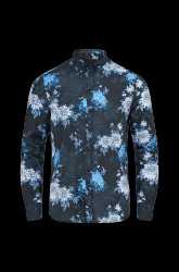 Skjorte Brooks Dahlia L/S Shirt