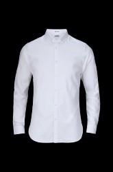 Skjorte Button Down Oxford