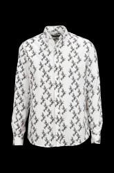 Skjorte Haddington