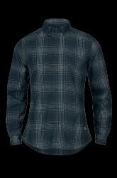 Skjorte Jove