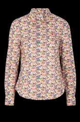 Skjorte Lily Liberty Fantasie