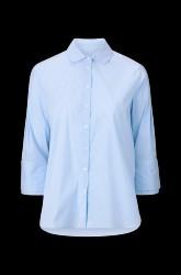 Skjorte Pure Shirt