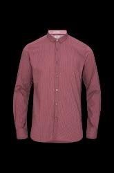 Skjorte Small BD Fine Jacquard