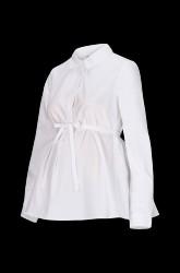 Skjorte Triana