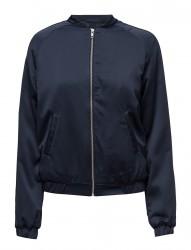Skylar Jacket