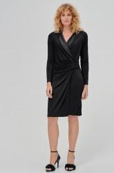 Slå om-kjole Emma 181