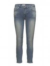 Slim Fit Jeans Same As 3124