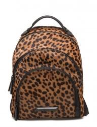 Sloane Mini Leopard