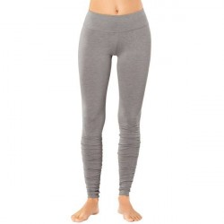 Sloggi mOve FLOW Tights - Grey * Kampagne *