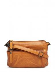 Small Bag B10054