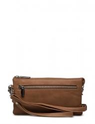 Small Bag B6115