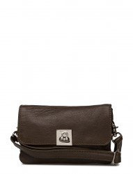 Small Bag/ Clutch