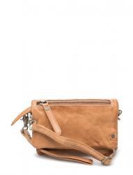 Small Bag/Clutch