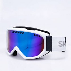 Smith Optics Goggles - Scope