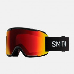 Smith Optics Goggles - Squad