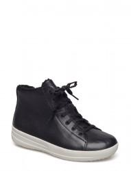 Sneakerboot