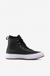Sneakers Chuck Taylor All Star WP Boot Hi