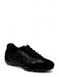 Sneakers D Snake