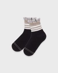 Sneaky Fox Fritz sokker