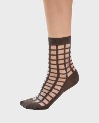 Sneaky Fox Laila sokker