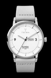 Snow Klinga - Light Gray