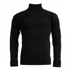 S.N.S Herning S.N.S Fisherman Sweater - Herre