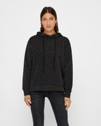 Soaked In Luxury Alexa sweatshirt