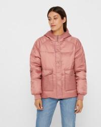 Soaked In Luxury Arnett Puffa jakke