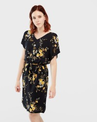 Soaked In Luxury Mari kjole