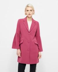 Soaked In Luxury Tinna jakke