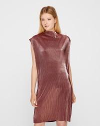 Soaked In Luxury Zahra kjole
