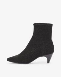 Sofie Schnoor High textile støvler