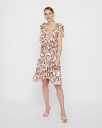 Sofie Schnoor Jona kjole