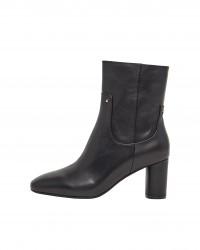 Sofie Schnoor Lea støvler
