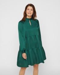 Sofie Schnoor Lizzy kjole