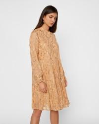 Sofie Schnoor Mali kjole