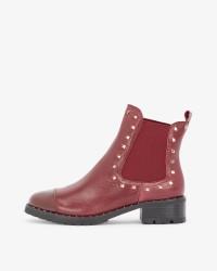 Sofie Schnoor Patent støvler