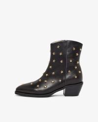 Sofie Schnoor Star støvle