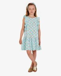 Soft Gallery Alberte kjole