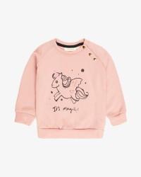 Soft Gallery Alexi sweatshirt