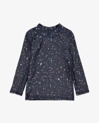 Soft Gallery Astin UV T-shirt
