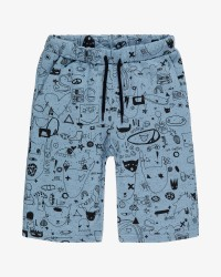 Soft Gallery Austin shorts