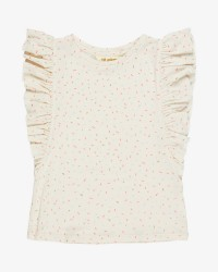 Soft Gallery Aylin T-shirt