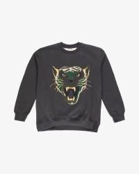 Soft Gallery Baptiste sweatshirt