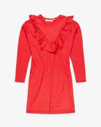 Soft Gallery Bea kjole