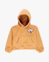 Soft Gallery Bogie Hoodie sweatshirts