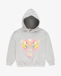 Soft Gallery Bowie Hoodie sweatshirt
