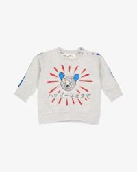 Soft Gallery Buzz sweatshirt