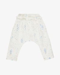 Soft Gallery Cami shorts