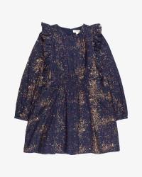 Soft Gallery Clla kjole